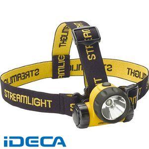 AM00959 アルゴ 1W LEDヘッドランプ