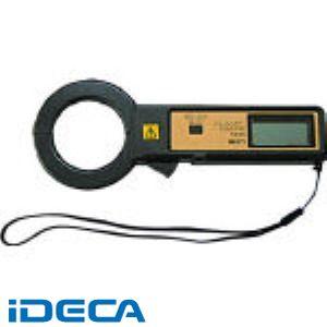 【期間限定!最安値挑戦】 AM63579 【ポイント10倍】:iDECA 店 高精度クランプ式漏れ電流計-DIY・工具
