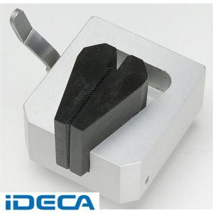 人気大割引 AT01755 【ポイント10倍】:iDECA 店 ワイヤークランプ-DIY・工具