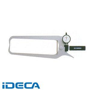 DM18934 ダイヤルキャリパーゲージ LA(外測)タイプ (外径・厚さ測定用) PK129142