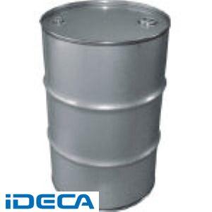 【個数:1個】JS84652 直送 代引不可・他メーカー同梱不可 ステンレスドラム缶クローズド 450パイX717 100L SUS304