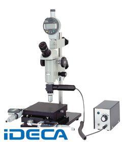 AU87024 NTM100F三次元測定顕微鏡