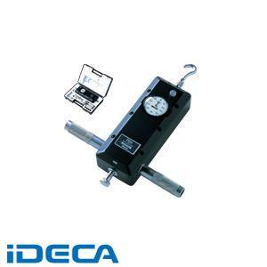 DM63631 高荷重型メカニカルフォースゲージ