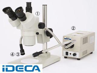 ET65643 顕微鏡接続アダプター