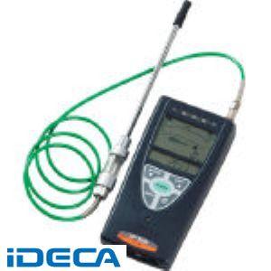 FP48488 高感度可燃性ガス検知器 13A用
