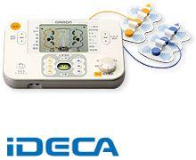 FV48058 オムロン低周波治療器 3D エレパルス プロ HV-F1200