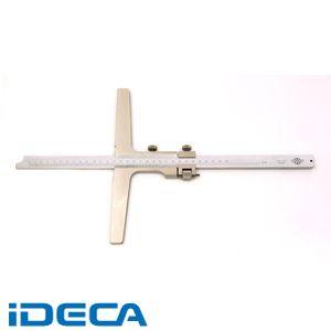 激安の ロングデプスゲージ【キャンセル】 【ポイント10倍】:iDECA 店 GN02749-DIY・工具