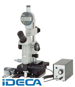 HL09804 NTM100M三次元測定顕微鏡