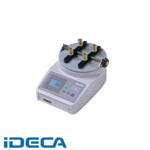 JV09322 スクリューキャップテスター 内蔵電池仕様