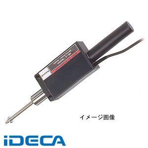 AR81002 リニアゲージ 50~100mmストロークタイプ PK202031