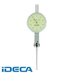 JT37865 超低圧ニューピクテスト PCN Eシリーズ PK109015