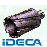 DU97292 50QSクリンキーカッター 52.0mm
