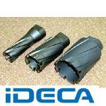 JR70715 50Hクリンキーカッター 48.0mm