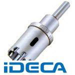 DP91660 超硬ロングホールカッター 49mm
