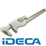 【国内即発送】 BU86442 【ポイント10倍】:iDECA 店 パイプレンチ58-DIY・工具