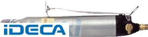 2019最新のスタイル CT64870 片刃作動式 【ポイント10倍】:iDECA 店 エヤーニッパ本体 CP20X-DIY・工具