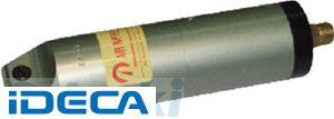 [HT57416] エヤーニッパ本体(増圧型・機械取付用)MP25M