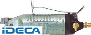 【サイズ交換OK】 エアーニッパ本体 JW89058 増圧型 【ポイント10倍】:iDECA 店 MP35A-DIY・工具