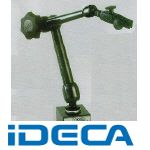 DU89013 重量級ダイヤルゲージホルダ