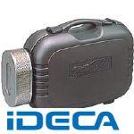 【個数:1個】DU05389 業務用掃除機