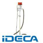 お手頃価格 【ポイント10倍】:iDECA 店 【個数:1個】DV42602 強力型フィルポンプ 100Vタイプ-DIY・工具