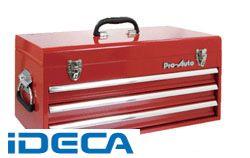 GL53996 ツールボックス ツールキットY303シリーズ用 赤