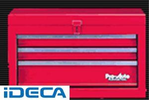 GS40130 ツールキット303シリーズ