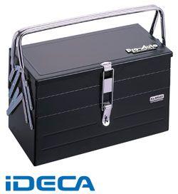 KN03414 43PCツールセット