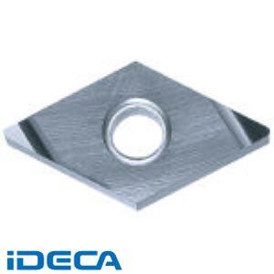 DL08397 旋削用チップ PVDサーメット PV90 COAT 10個入