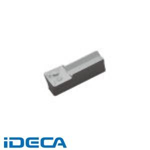 AR10716 溝入れ用チップ PR930 PVDコーティング COAT 10個入