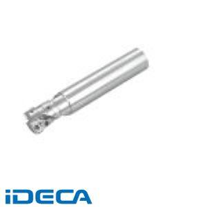 CV90529 エンドミル ドリミール銀