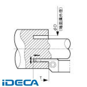 DP11060 溝入れ用ホルダ
