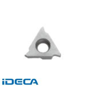 【超新作】 10個入 【ポイント10倍】:iDECA 店 DV43452 溝入れ用チップ PR905 PVDコーティング COAT-DIY・工具