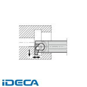 【当店限定販売】 【ポイント10倍】:iDECA 店 溝入れ用ホルダ【キャンセル】 HS84858-DIY・工具