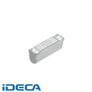 【あす楽対応】HT10210 溝加工用チップ CVDコーティング CR9025 COAT (10個入)