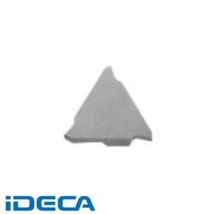 JT18283 溝入れ用チップ PR630 PVDコーティング COAT (10個入)