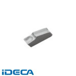 CP22332 溝入れ用チップ PR660 PVDコーティング COAT 10個入