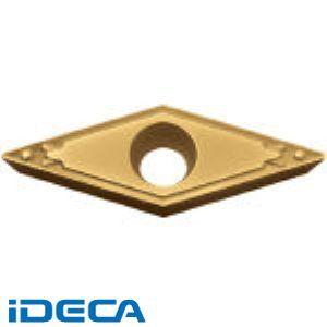 【あす楽対応】【スーパーSALEサーチ】DN12537 旋削用チップ PVDサーメット PV90 COAT (10個入)