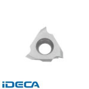 DP13945 ねじ切り用チップ PR930 PVDコーティング COAT 5個入