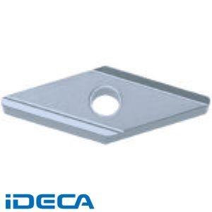 DS71911 旋削用チップ PR930 PVDコーティング COAT 10個入
