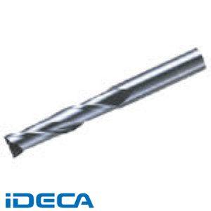 CT93483 2枚刃汎用エンドミルロング35.0mm 2LS-35