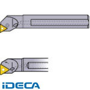 100%の保証 GT42151 NC用ホルダー【キャンセル】 【ポイント10倍】:iDECA 店-DIY・工具