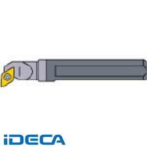 【1着でも送料無料】 ボーリングホルダー【キャンセル】 HM72982 【ポイント10倍】:iDECA 店-DIY・工具