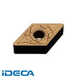 【あす楽対応】DU02880 M級ダイヤコート COAT 10個入 【キャンセル不可】