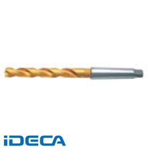 【あす楽対応】HL38654 TIN鉄骨ドリル23.0mm G-TTD-230 【キャンセル不可】