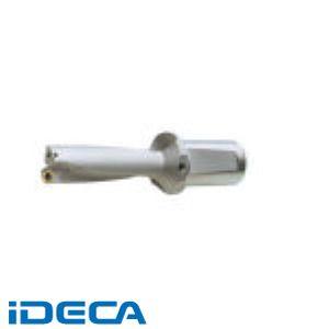 【当店一番人気】 DV44302 TAドリル【キャンセル】 【ポイント10倍】:iDECA 店-DIY・工具