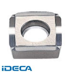 低価格の 【ポイント10倍】:iDECA 店 HS81262 チップ CMT 【キャンセル】 10個入-DIY・工具