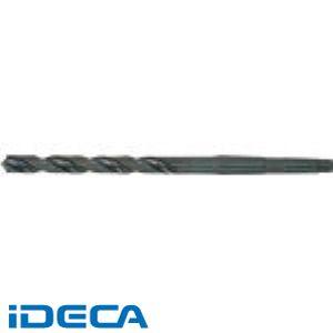 JN64205 テーパードリル18.7mm TD-18.7