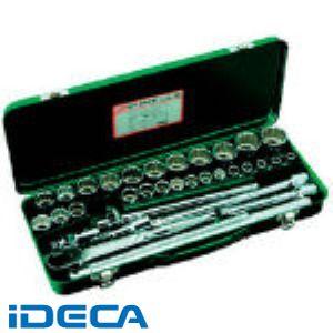 DU06615 ソケットレンチセット