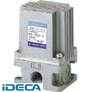 【あす楽対応】KV51778 2方向電磁弁15AAC100V717シリーズ (1/2 AC100V)